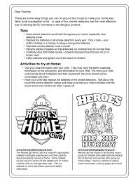 best fire safety images fire safety family  annual fire prevention and life safety essay contest fasny