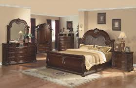 Lovely American Furniture Warehouse Bedroom Sets Pictures Best Denver For And  Attractive Arizona 2018