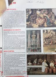 In de pers NL - Ars Krippana