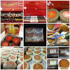 Lagu happy birthday to you mulai terkenal. Kue Keranjang Kue Cina Merk Ny Lauw Shopee Indonesia