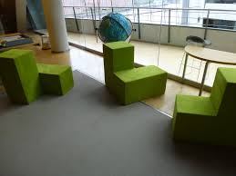 tetris furniture. Royal Library Tetris Furniture   By TonZ