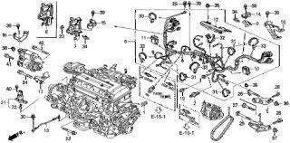 1996 acura integra engine diagram 1996 auto wiring diagram schematic acura integra parts diagram diagram on 1996 acura integra engine diagram