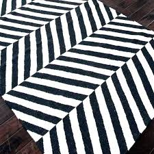 black and white chevron rug dark grey area rugs striped excellent gray furniture enchanting remarkable 8x10