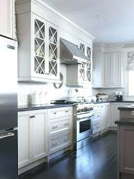 grey stained cabinets grey stained maple kitchen cabinets wash and beige most popular wood cabinet painting