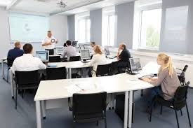 value added training seminars ensure optimal bearings performance ideal teaching and learning environment 433 68 kb