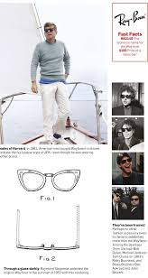 19 best images about Ray Ban Brief on Pinterest