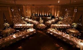 wedding reception layout chic wedding venue ideas 17 best ideas about wedding reception