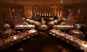 wedding reception layout chic wedding venue ideas 17 best ideas about wedding reception