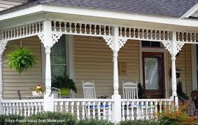 exterior columns for houses for sale. exterior columns for houses sale u