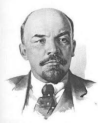 me me what to do more on the dsm  the most important thing when ill is to never lose heart vladimir lenin