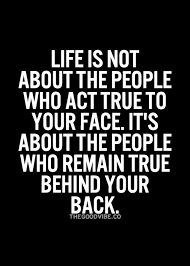 Quotes About True Friendship And Loyalty Extraordinary Download Quotes About True Friendship And Loyalty Ryancowan Quotes