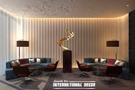 decorative plaster wall panels images home design wall stickers