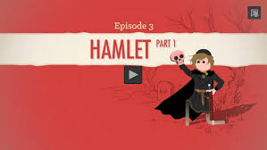 excellent ideas for creating is hamlet mad essay is hamlet insane or not insane yahoo answers
