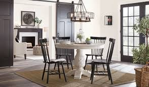round table quincy ca on a budget on ancient hot deals 26 off east west furniture