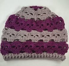 Free Crochet Skull Hat Pattern