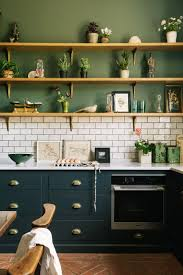 Ceramic Tile Designs Kitchen Backsplashes 50 Best Kitchen Backsplash Ideas Tile Designs For Kitchen