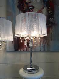 best 25 chandelier table lamp ideas on victorian bedside