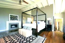 pottery barn canopy bed – caribbeanwaterfrontproperty.co