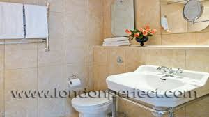 Shower Toilet Combo Toilet Shower Sink Combo Mobroicom