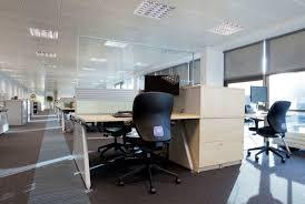 medical office design office. Aquilant-Medical-Office-Design-\u0026-Fit-Out--- Medical Office Design