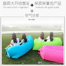 inflatable outdoor furniture. 2016 most popular inflatable outdoor air sleep sofa cushion decorative pillow dhl patio cushions for sale large furniture