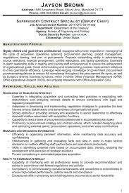 Free Resume Writing How To Write A For Freelance Job Federal