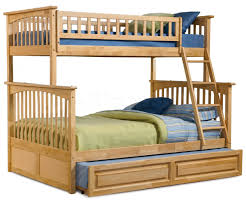 ... Large-size of Compelling Trundle Bunk Beds My Blog As Wells As  Mattresses 21644 Columbia ...
