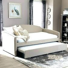 sofa trundle bed sofa with trundle unique couch with trundle bed and studio daybed with trundle sofa trundle