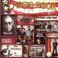 Classic Rock, Vol. 1