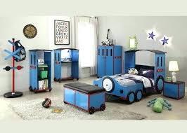 thomas the train bedroom set – nicheblogsites.info