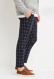 Patterned Dress Pants Amazing Ideas