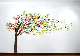wall decals tree of life tree of life wall art stickers unique tree of life wall wall decals tree of life  on canvas wall art tree of life with wall decals tree of life wall ideas tree wall art decor handcrafted