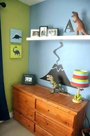 pin on children s rooms