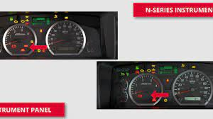 instrument panel overview part 2 you