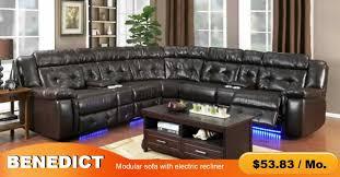 Liquidation Centers Prillo Furniture Stores Montreal