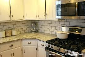 cheap backsplash tile ideas kitchen cool cheap ideas for renters full size  of cheap ideas for .