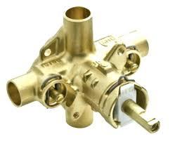 moen bathtub faucet leaking shower faucet good cartridge for leaking bathtub valve home depot l