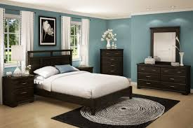 havertys bedding sets. medium size of bedroom design:fabulous havertys dining room sets twin bedding i