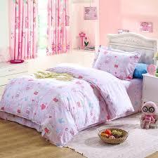 girls twin bedding set girls zebra bedding girl quilts for full size beds little boy twin