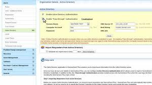 incident workflow in servicedesk plus