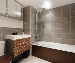 Fancy Grey Brown Bathroom Tiles Also Interior Home Trend Ideas with Grey  Brown Bathroom Tiles