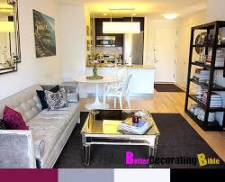 New Apartment Decorating Astonishing Diy Stunning Beautiful Interior Home  Design 1