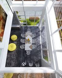 Formal Dining Room Decor - Formal dining room design