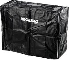 ac30. rockbag cover for vox ac30 2x12\ ac30