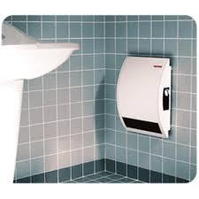 bathroom dehumidifier. stiebel eltron 120v 1 5kw wall mounted fan heater w timer bathroom dehumidifier