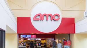 Sell AMC Stock Before the Herd Dumps ...