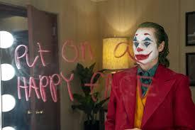 Joker Film 2019 Trailer Kritik Kinode