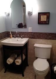 basic bathroom remodel ideas. Lynn Madyson, ASID, IFDA, NKBA Basic Bathroom Remodel Ideas
