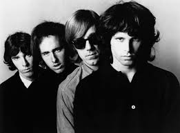 <b>The Doors</b>' Debut Is Still One of the Most Dangerous Albums Ever ...