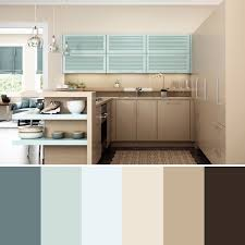 stylish kitchen color palettes gallery remodel 2018
